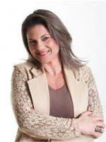 Silvana Nunes Stadler