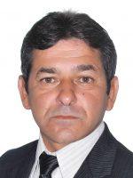 Joel Orlando Lucinda
