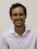 Marcos Venicius Marques (Marquinhos)