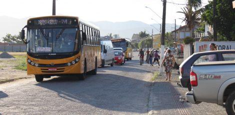 Vereadores debatem situação da Praiana em Porto Belo